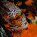 """2015_Costumés_Vénitiens-50 • <a style=""""font-size:0.8em;"""" href=""""http://www.flickr.com/photos/100070713@N08/17645256010/"""" target=""""_blank"""">View on Flickr</a>"""
