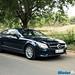 2015-Mercedes-CLS-03