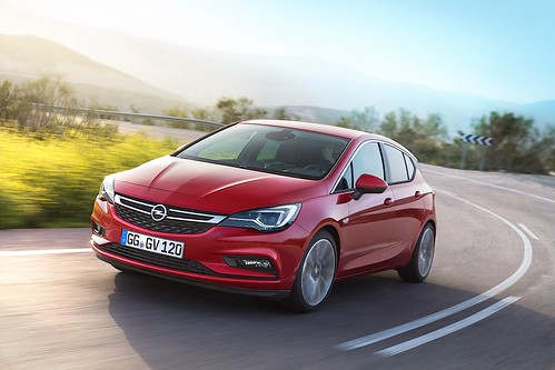 2015-opel-astra-k-is-here-to-stay-photo-gallery_6