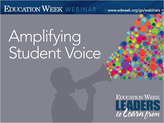 Thumbnail for Amplifying Student Voice