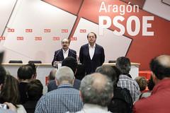 Jornada electoral (29)
