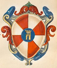 Anglų lietuvių žodynas. Žodis alibrandi reiškia <li>alibrandi</li> lietuviškai.