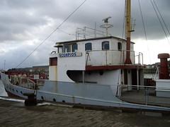 Oostende 2010 007