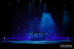 Irish Night show - Gens d'Ys (mbriga) Tags: irish canon teatro dance theatre varese irishnight gensdys 5dmk3 eos5dmarkiii 5d3 5diii accademiadanzeirlandesi