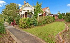 27 Selborne Street, Burwood NSW