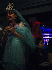 This night of nights (Albion Harrison-Naish) Tags: sydney streetphotography australia olympus nsw newsouthwales mardigras darlinghurst sydneymardigras em5 sydneystreetphotography olympusem5 lumixg20f17ii albionharrisonnaish