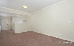 804/4 Footbridge Boulevard, Wentworth Point NSW