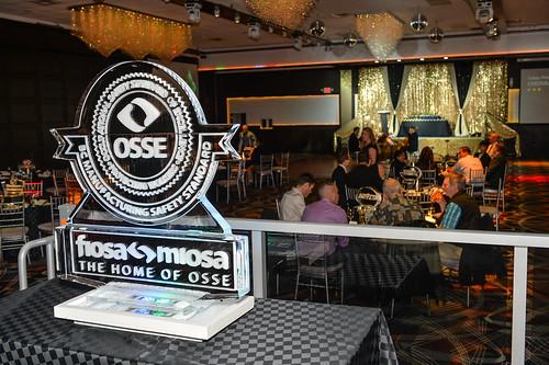 OSSE Gala 015