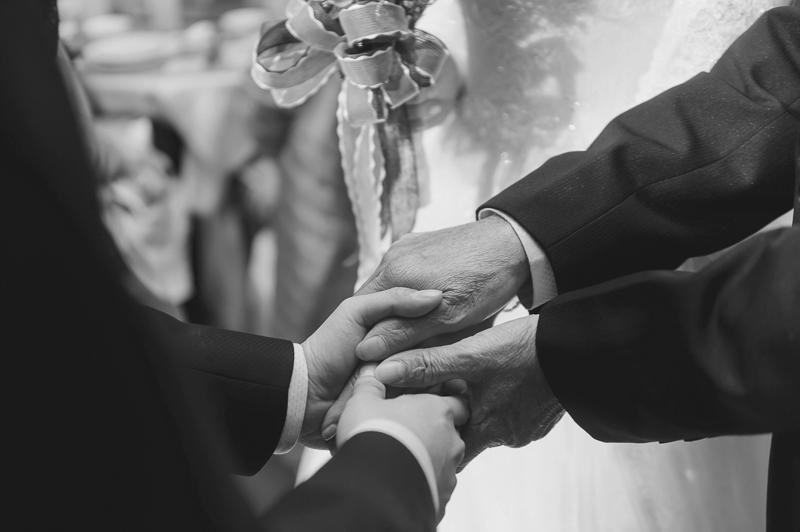 26240101524_46e0b7dbcf_o- 婚攝小寶,婚攝,婚禮攝影, 婚禮紀錄,寶寶寫真, 孕婦寫真,海外婚紗婚禮攝影, 自助婚紗, 婚紗攝影, 婚攝推薦, 婚紗攝影推薦, 孕婦寫真, 孕婦寫真推薦, 台北孕婦寫真, 宜蘭孕婦寫真, 台中孕婦寫真, 高雄孕婦寫真,台北自助婚紗, 宜蘭自助婚紗, 台中自助婚紗, 高雄自助, 海外自助婚紗, 台北婚攝, 孕婦寫真, 孕婦照, 台中婚禮紀錄, 婚攝小寶,婚攝,婚禮攝影, 婚禮紀錄,寶寶寫真, 孕婦寫真,海外婚紗婚禮攝影, 自助婚紗, 婚紗攝影, 婚攝推薦, 婚紗攝影推薦, 孕婦寫真, 孕婦寫真推薦, 台北孕婦寫真, 宜蘭孕婦寫真, 台中孕婦寫真, 高雄孕婦寫真,台北自助婚紗, 宜蘭自助婚紗, 台中自助婚紗, 高雄自助, 海外自助婚紗, 台北婚攝, 孕婦寫真, 孕婦照, 台中婚禮紀錄, 婚攝小寶,婚攝,婚禮攝影, 婚禮紀錄,寶寶寫真, 孕婦寫真,海外婚紗婚禮攝影, 自助婚紗, 婚紗攝影, 婚攝推薦, 婚紗攝影推薦, 孕婦寫真, 孕婦寫真推薦, 台北孕婦寫真, 宜蘭孕婦寫真, 台中孕婦寫真, 高雄孕婦寫真,台北自助婚紗, 宜蘭自助婚紗, 台中自助婚紗, 高雄自助, 海外自助婚紗, 台北婚攝, 孕婦寫真, 孕婦照, 台中婚禮紀錄,, 海外婚禮攝影, 海島婚禮, 峇里島婚攝, 寒舍艾美婚攝, 東方文華婚攝, 君悅酒店婚攝, 萬豪酒店婚攝, 君品酒店婚攝, 翡麗詩莊園婚攝, 翰品婚攝, 顏氏牧場婚攝, 晶華酒店婚攝, 林酒店婚攝, 君品婚攝, 君悅婚攝, 翡麗詩婚禮攝影, 翡麗詩婚禮攝影, 文華東方婚攝