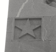 Star (Anne DUGAST-SEJOURNE) Tags: st brittany bretagne pointe mathieu finistre mmorial
