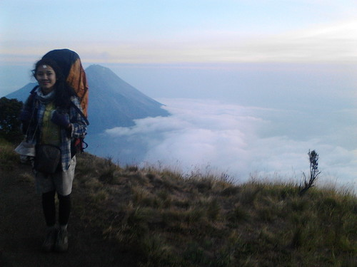"Pengembaraan Sakuntala ank 26 Merbabu & Merapi 2014 • <a style=""font-size:0.8em;"" href=""http://www.flickr.com/photos/24767572@N00/26558557683/"" target=""_blank"">View on Flickr</a>"