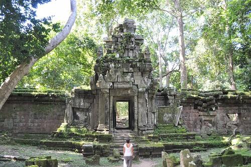 angkor - cambodge 2014 70