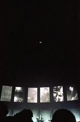 Radiohead, Heineken Music Hall, Amsterdam (marioandrei) Tags: analog thom radiohead yorke