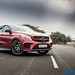 Mercedes-GLE-450-AMG-Coupe-10
