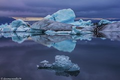 IMG_0988 (davemacnoodles59a) Tags: longexposure blue sky white lake reflection ice water clouds landscape frozen iceland lowlight raw tripod gray summertime canondslr touristattraction icebergs waterscape lagoons summerwalks scenicview southiceland icescape icelandlake canoneos550d icelandlagoon julywalks icelandattraction adobephotoshopcs6 weewalks icelandwalks icelandlakewalks july2014 southicelandwalks myweeicelandtripjuly2014 visitiorattraction tintinjokulsarlonjuly2014 icelandglacierlagoonwalks jokulsarlonglacierlagooninicelandattraction icebergsatjokulsarlonglacierlagooniniceland icebergsinicelandlagoon icebergsinicelandlake icelandglascierlagoonattraction icelandglacierlakeattraction icelandfilmlocationattraction jokulsarlonglacierlagoonfilmlocationattraction jokulsarlonglacierlagooninicelandwalks icelandglacierlakewalks