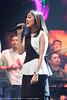 IMG_0030 (anakcerdas) Tags: music indonesia tv song stage performance jakarta trio trans blink lestari