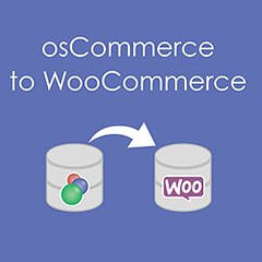 osc2woo (shoppingcartmigration) Tags: shoppingcart data transfer migration ecommerce tool convert oscommerce migrate woocommerce litextension