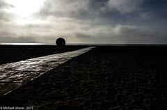 160312 - Beaches (33) (mishlove1) Tags: toronto canada beach downtown beaches lakeontario downtowntoronto woodbinebeach canon7d tokina1116mmf28dx michaelishlove