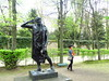 IMG_1617 (irischao) Tags: trip travel vacation paris france museum rodin 2016 museerodin