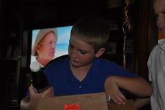 DSC_5016 (btrbean2003) Tags: birthday jacob 8thbirthday