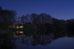 Izaak Walton Pool, Bloxwich 05/04/2016 (Gary S. Crutchley) Tags: uk england urban lake black west heritage history pool night dark ed evening town fishing nikon long exposure raw nightscape nightshot image time britain united country great kingdom s after local nightphoto af nikkor foreign townscape staffordshire westmidlands walton walsall izaak midlands d800 blackcountry angling 1635mm nightimage nightphotograph f40g bloxwich walsallweb walsallflickr