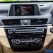 2016-BMW-X1-17