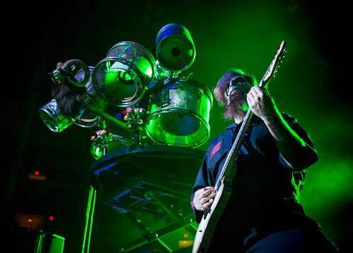 Slipknot_Manson-69_
