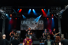 20160723_underpaid-8