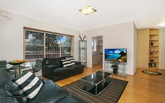 2/66 Rhodes Street, Hillsdale NSW