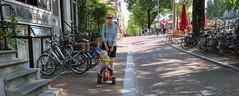DSCF1905.jpg (amsfrank) Tags: people cafe marcella prinsengracht candid amsterdam cafemarcella