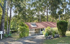 1 Fern Tree Place, Korora NSW