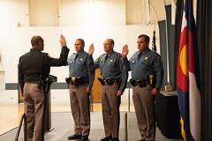 CSP_160916_0275 (Colorado State Patrol) Tags: southwell webster alvarado balenti carr dirnberger hayes mercier mock pinner rollins sanchez shimp wynn