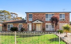 1 Ripple Close, Greenfield Park NSW