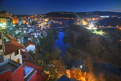 Veliko Tarnovo (hapulcu) Tags: velikotarnovo bulgaria bulgarie bulgarien bulgaristan