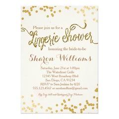 (Pink & Gold Glitter Lingerie Shower Invitation) #Blush, #Blushing, #Bridal, #Bride, #Confetti, #Faux, #Glitter, #Gold, #Lingerie, #Pink, #Shower, #Wedding, #Woman, #Women is available on Custom Unique Wedding Invitations store http://ift.tt/2cRkUBh (CustomWeddingInvitations) Tags: pink gold glitter lingerie shower invitation blush blushing bridal bride confetti faux wedding woman women is available custom unique invitations store httpcustomweddinginvitationsringscakegownsanniversaryreceptionflowersgiftdressesshoesclothingaccessoriesinvitationsbinauralbeatsbrainwaveentrainmentcompinkampgoldglitterlingerieshowerinvitation weddinginvitation weddinginvitations