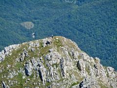monte-corvo-gran-sasso-19 (Antonio Palermi) Tags: gransasso montecorvo escursionismo