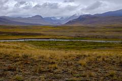 Deosai National Park (Sarfraz Abbasi [1.5 million views, Thanks]) Tags: deosai national park gilgit baltistan skardu north pakistan fujifilm fujinon xt1 1655mm