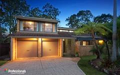 33 Martin Crescent, Milperra NSW