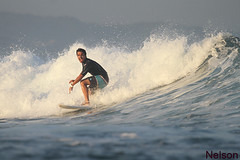 rc00010 (bali surfing camp) Tags: surfing bali surfreport surfguiding 27092016