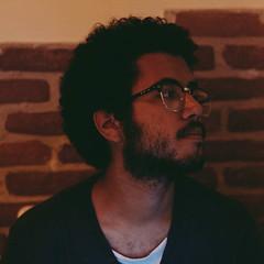 It's okay to not feel okay. (Mahmoud A. Zinc) Tags: ifttt 500px photography egypt canon eos 1100d lightroom photoshop vsco hike wanerlust adventure