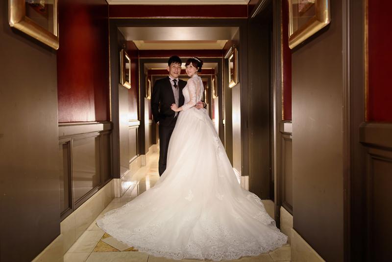 國賓婚攝,台北國賓,國賓飯店婚宴,新秘Miko ,婚攝小勇,台北婚攝, 愛瑞思新娘秘書造型團隊,西敏英國手工婚紗,小寶工作室-050