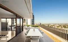1807/8 Park Lane, Chippendale NSW