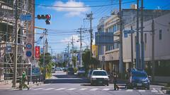 This is Ishigaki, Japan (Sunny Ip ) Tags: japan ishigaki travel asia hk hongkong sunny sony batis carlzeiss zeiss moment photography photo photographer facebook postcard sell capture around the world life city snapshot cityscape snap shot camera