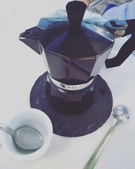 Il profumo del caff, il suo sapore, dolce-amaro che sia, lascia sempre quel non so che.. quel significato.. un'amicizia, una cena finita.. il caff ha sempre un perch. (paolalabarbuta) Tags: dolceamaro ilcaffeeunadolceattesa profumodicaffe ristoranti lesa pranzo momentiperfetti coffe caff