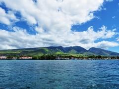 1 of Lahaina (Mertonian) Tags: lahaina mertonian robertcowlishaw canon powershot sx60hs canonpowershotsx60hs ocean cruise maui2016 hawaii breeze island fromthedeep awe wonder nature beauty