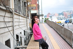 Catherine9002 (Mike (JPG~ XD)) Tags: catherine  d300 model beauty  2012