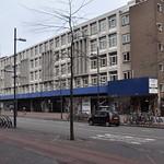 2011 Eindhoven 00190 thumbnail