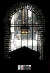 New York Public Library 5