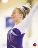 2015AGFArtistic-0318 (Alberta Gymnastics) Tags: college artistic womens gymnastics alberta mens federation provincials 2015 letbridge