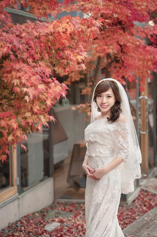 日本婚紗,東京婚紗,楓葉婚紗,輕井澤婚紗,海外婚紗,新祕巴洛克,婚攝小寶,東京婚禮,MSC_0079